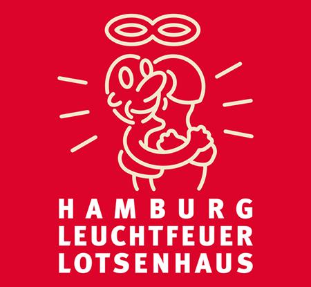 Hamburg Lotsenhaus